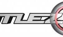 BattleZone prend la pose sur le XLA