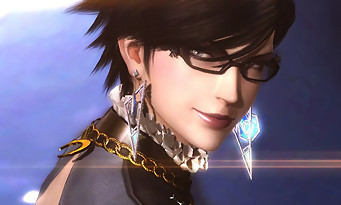 Platinum Games : Kamiya pense déjà à Bayonetta 3 et Okami 2 !