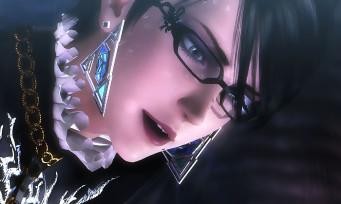 Bayonetta 2 : des détails sur les nouveautés de la version Switch