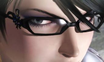 Bayonetta 2 : la sorcière se lâche en vidéo sur Nintendo Switch