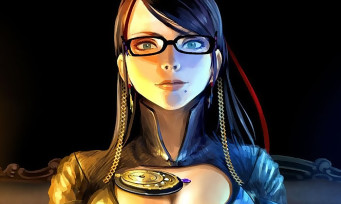 Bayonetta 3 : PlatinumGames donne des nouvelles du jeu, la sérénité est totale