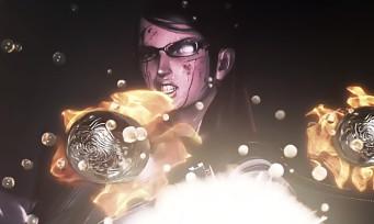 Bayonetta 3 : Nintendo se refuse à préciser l'année de sortie, la patience est de mise