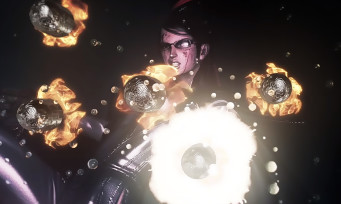 Bayonetta 3 : des indices cachés dans le tout premier trailer selon Hideki Kamiya