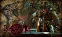 Vers un spin-off pour Bayonetta ?
