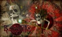 Un spin-off pour Bayonetta ?