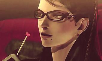Bayonetta : le jeu est disponible dès à présent sur PC en 4K 60fps, voici la vidéo