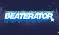 Rockstar annonce Beaterator