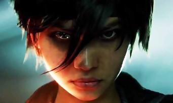 Beyond Good & Evil 2 : un nouveau trailer somptueux, Jade est de retour !