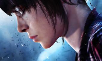 Beyond Two Souls : le jeu est disponible sur PC, voici les configurations