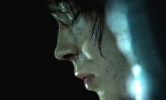 Beyond / Heavy Rain : Sony précise les dates de sortie sur PS4 !