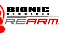 Bionic Commando Rearmed attendra