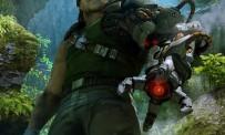 Captivate 08 > Bionic Commando en vidéo