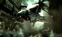 Bionic Commando : la date européenne