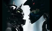 Test Bionicle Heroes