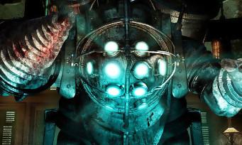 BioShock 4 serait en développement par d'anciens créateurs de Mafia 3