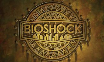 BioShock 4 : le jeu serait en développement depuis 2015, des infos croustillantes viennent d'émerger