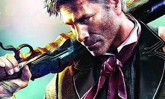 BioShock Infinite : le jeu le plus cher de l'Histoire du jeu vidéo ?