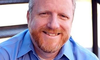 BioShock Infinite : Rod Fergusson quitte Irrational Games après avoir appris de Ken Levine