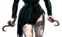 BioShock : thème et images sur le Live