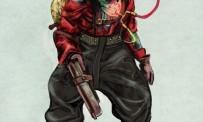 BioShock : du contenu bonus sur PS3