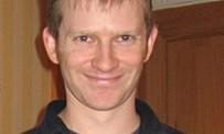 ITW Jeremy Chubb (Black)