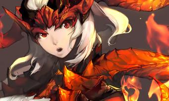 Blade & Soul : bientôt un raid à 24 joueurs