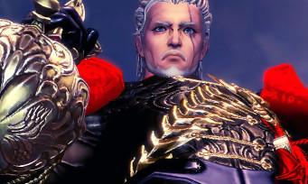 """Blade & Soul : les nouveautés apportées par le DLC """"Les Secrets du Stratus"""" en détails"""