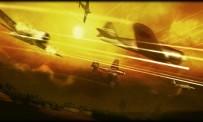 Test Blazing Angels : SoWWII