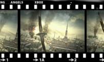 Blazing Angels bientôt sur PS3