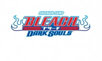 Bleach : Dark Souls s'illustre