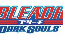 Bleach : Dark Souls débarque en Europe