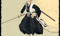 Bleach GC : Tasogare ni Mamieru Shinigam