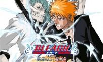 Bleach : Shattered Blade s'illustre