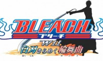 Test Bleach : Shattered Blade