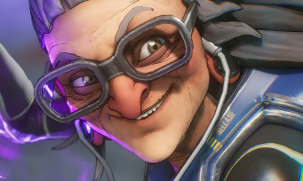 Bleeding Edge : tous les détails sur la bêta fermée du jeu