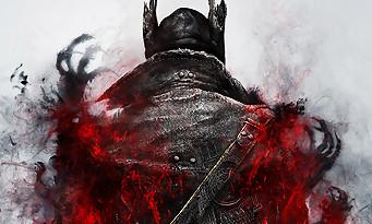 Bloodborne : tous les trophées et astuces du jeu