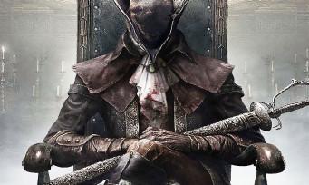 Bloodborne : un remaster en approche sur PS5 et PC ? La grosse rumeur du jour