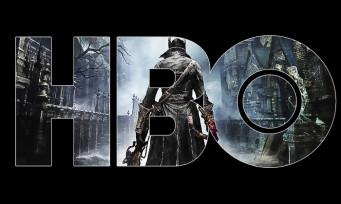 Bloodborne : une série serait en préparation chez HBO, la rumeur alléchante