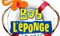 Bob l'Eponge : Le Film