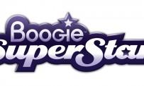 Test Boogie Superstar