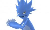 Plus d'images pour Boogie sur Wii