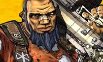 Borderlands 2 : le premier trailer