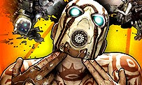 Test Borderlands 2