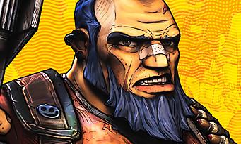 Borderlands 2 : plus de 12 millions de jeux vendus dans le monde