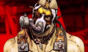 Borderlands 3 : quand Gearbox fait du teasing, une annonce au Game Awards 2018 ?