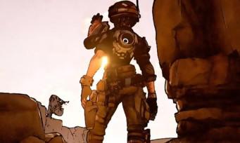 Borderlands 3 : une vidéo nous montre à quoi le prochain jeu pourrait ressembler