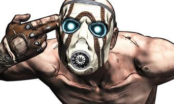 Borderlands 3 : Take Two fait du teasing, le jeu bientôt annoncé ?