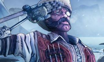 Borderlands 3 : une annonce très bientôt ? Gearbox lâche ce qui semble être un indice