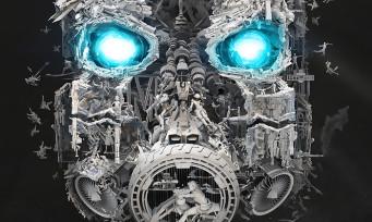 Borderlands 3 : suivez le reveal lors de la conférence Gearbox à 19h ici !