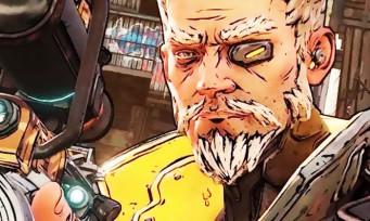 Borderlands 3 : le jeu détaille ses nouvelles mécaniques de loot, explications